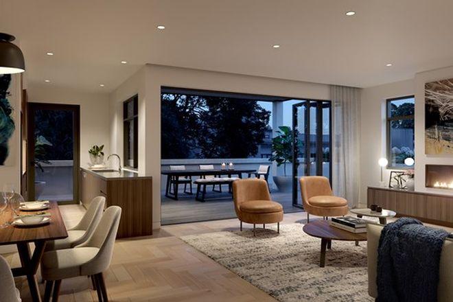 Picture of 9 Lorne Ave, KILLARA NSW 2071
