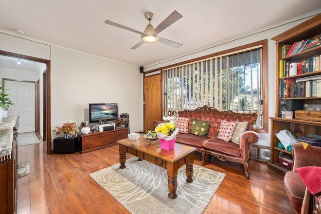 Picture of 17 Barham Street, HECKENBERG NSW 2168