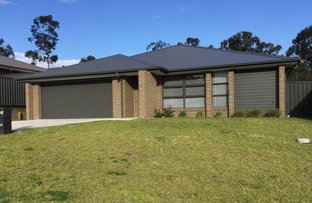 Picture of 1A Rae Street, Cessnock NSW 2325