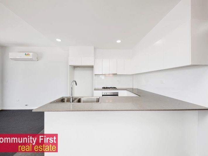 5/83 Campbell Street, Liverpool NSW 2170, Image 1