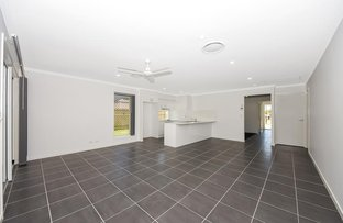 Picture of 17 Leven Street, Thornlands QLD 4164