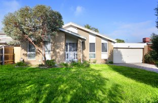 Picture of 86 Redleap Avenue, Mill Park VIC 3082