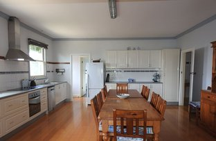 Picture of 8 Tanjil Grove, Lakes Entrance VIC 3909
