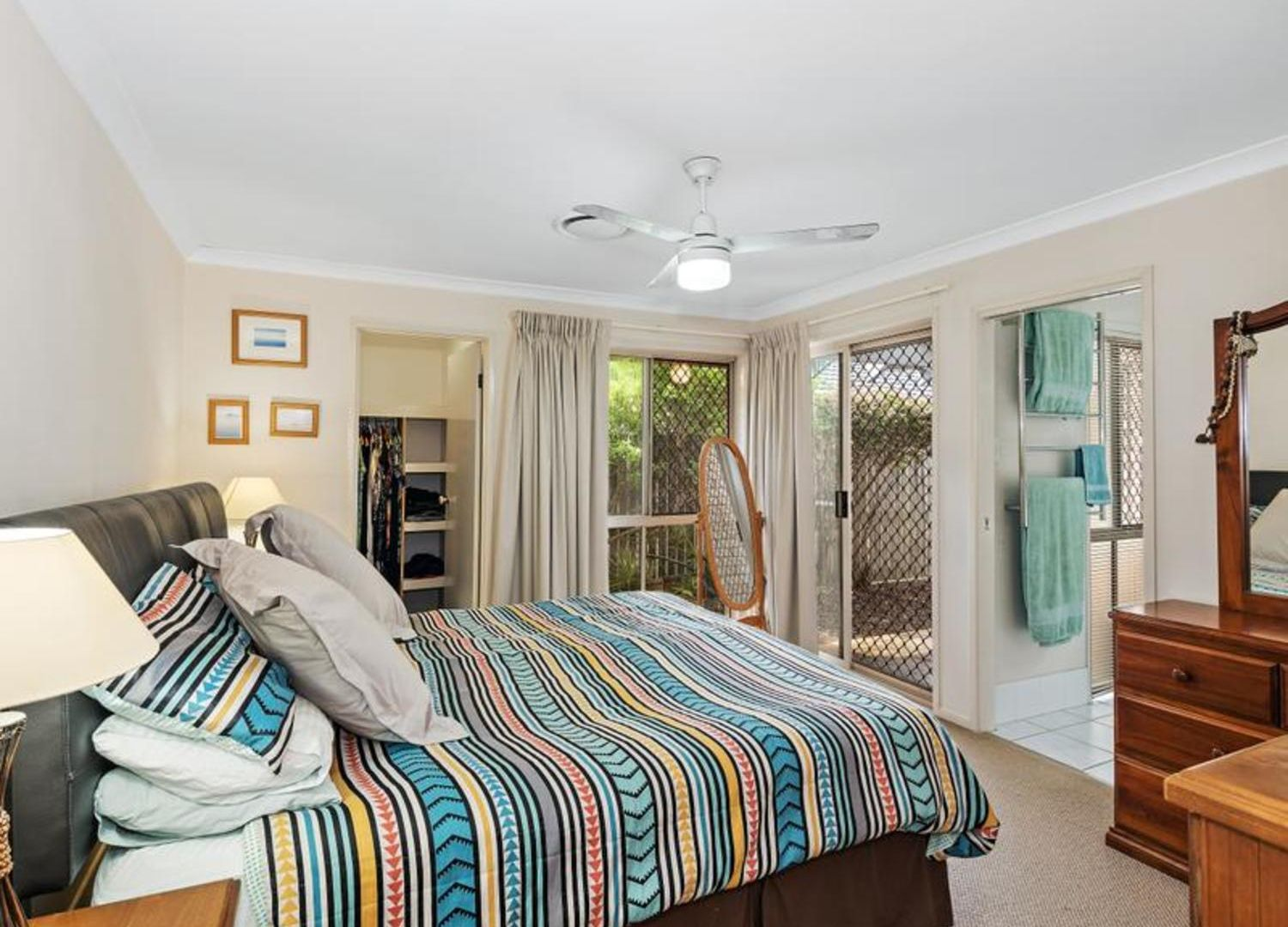 14 Parkway Place, Kenmore QLD 4069, Image 1