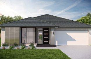 Picture of Lot 2102 Bielski Cresc, Oran Park NSW 2570