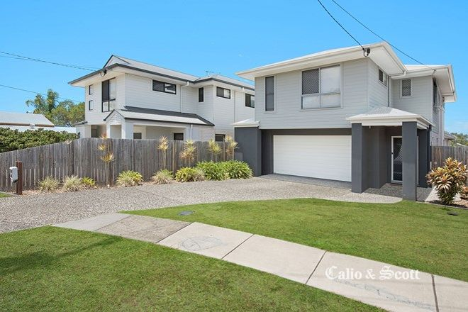 Picture of 105 North Road, BRIGHTON QLD 4017
