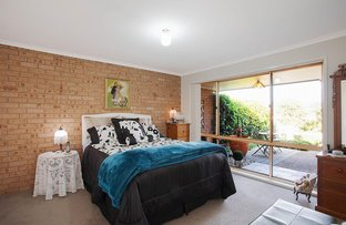 Picture of 2/68 Headland Drive, Merimbula NSW 2548