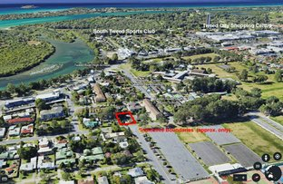 Picture of 6 Oxley Street, Tweed Heads South NSW 2486