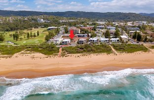 Picture of 10/58 Golf Avenue, Mona Vale NSW 2103