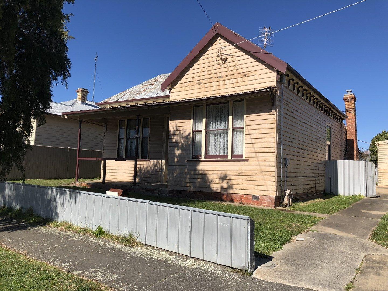 184 Humffray Street North, Ballarat East VIC 3350, Image 0