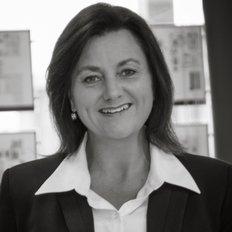 Vicki Walker, Sales representative