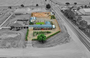 Picture of 2 Wasleys Road, Wasleys SA 5400