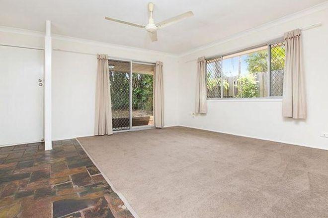 Picture of 5 Vinca Street, RUNCORN QLD 4113