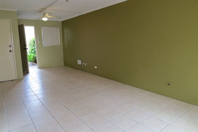 Picture of 18/177 Reservoir, BLACKTOWN NSW 2148