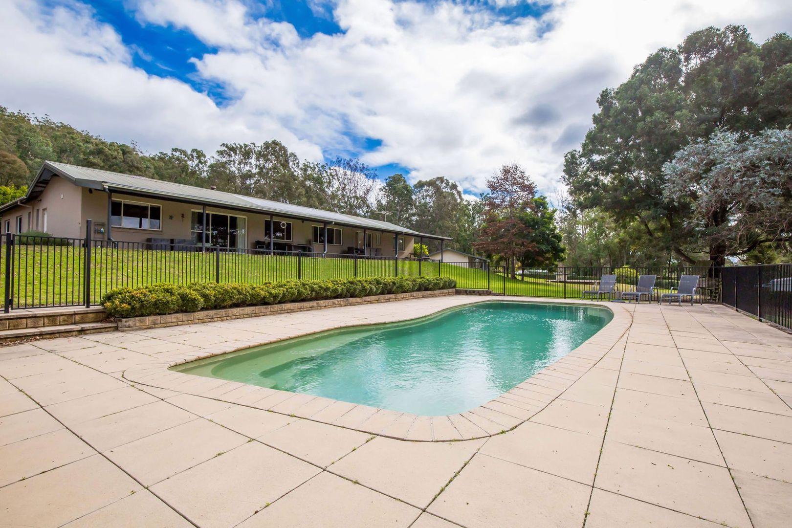 620 Bents Basin Road, Wallacia NSW 2745, Image 2