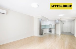 Picture of 49/2-8   belair close, Hornsby NSW 2077