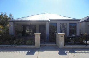 Picture of 13 Bremer Way, South Yunderup WA 6208