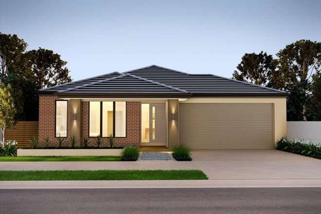 Picture of 829 Welland Road, MELTON SOUTH VIC 3338