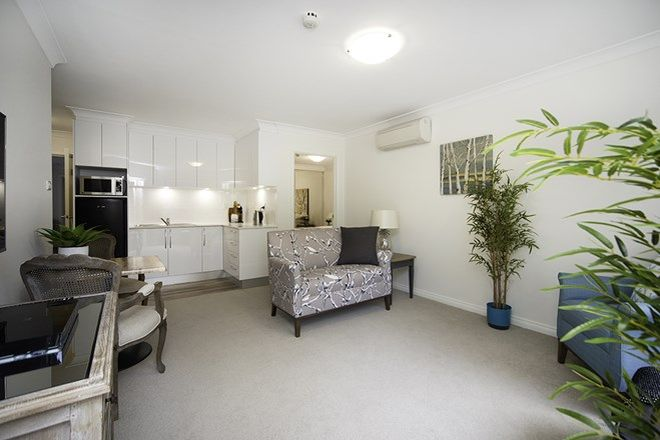 Picture of 67 MacGregor Street, DEAKIN ACT 2600