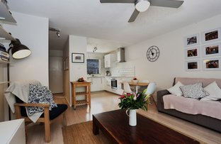 Picture of 12 Ford Street, Clayfield QLD 4011