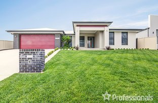 Picture of 18 McGillan Drive, Kelso NSW 2795
