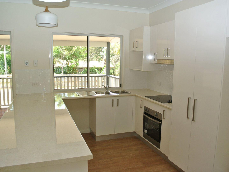 3 Dalpura Street, MacLeay Island QLD 4184, Image 0