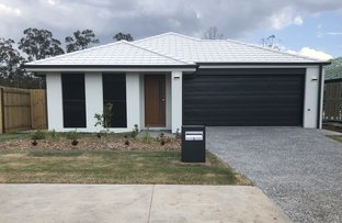 Picture of 5 Madden Street, Collingwood Park QLD 4301