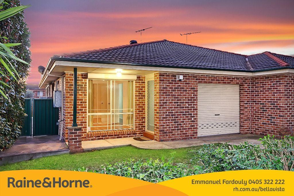 139A Glenwood Park Drive, Glenwood NSW 2768, Image 0