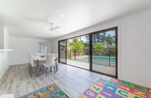 Picture of 14 Aldrin Avenue, Benowa QLD 4217