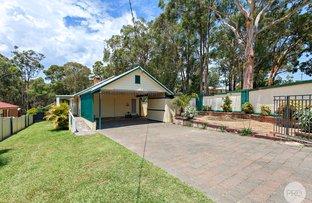 Picture of 75 Yarrawonga Park Road, Yarrawonga Park NSW 2264