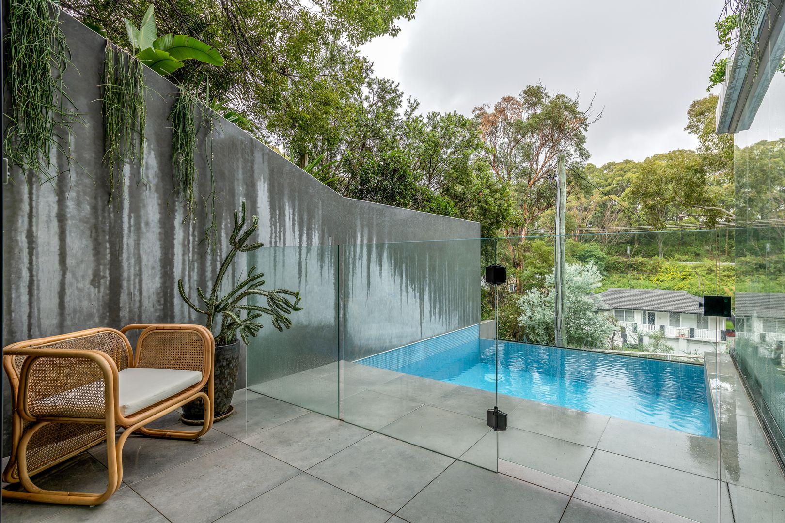 21 Flowerdale Avenue, Merewether NSW 2291, Image 2