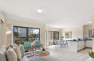 9/51 Hows Road, Nundah QLD 4012