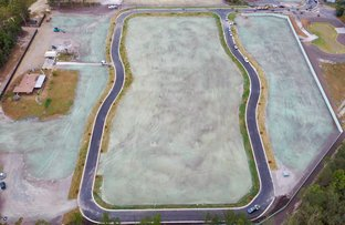 Picture of LOT 25 Plantation Circuit, Landsborough QLD 4550