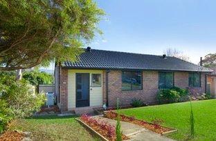 Picture of 48 Compton Street, Dapto NSW 2530