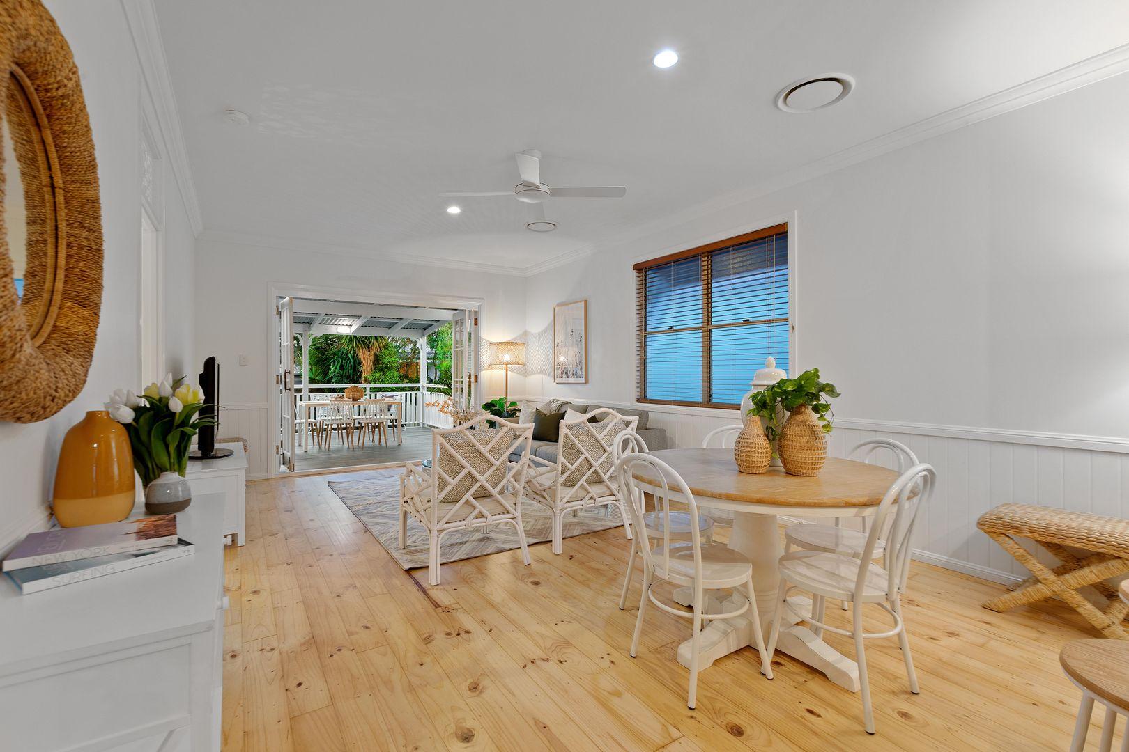 50 Clara Street, Camp Hill QLD 4152, Image 2