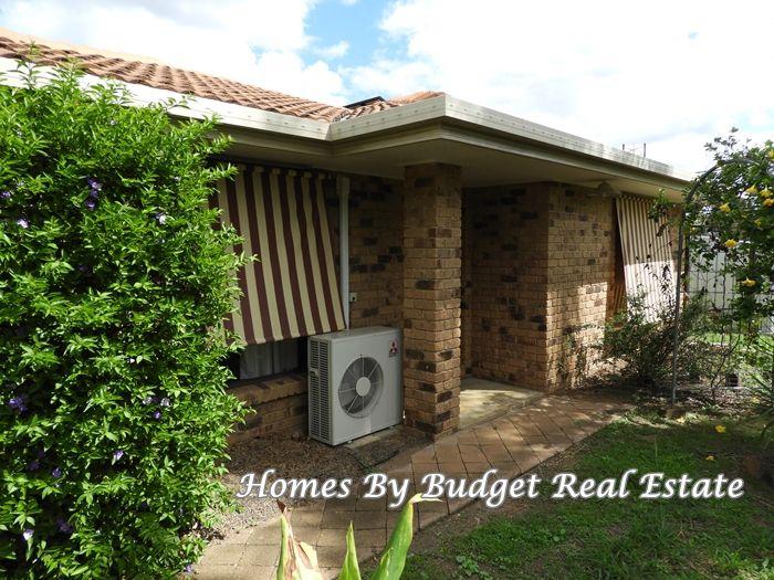 1 Kookaburra, Regency Downs QLD 4341, Image 1