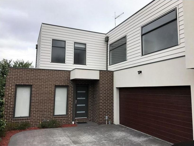 9/12 Eleanor Street, Footscray VIC 3011, Image 0