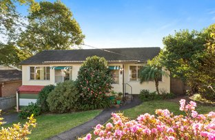 Picture of 7 Sunhill Place, North Ryde NSW 2113