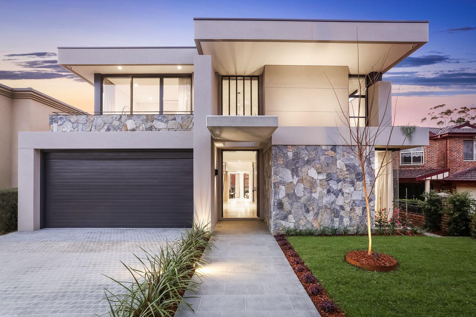 41 Oxford Road, Strathfield NSW 2135, Image 0