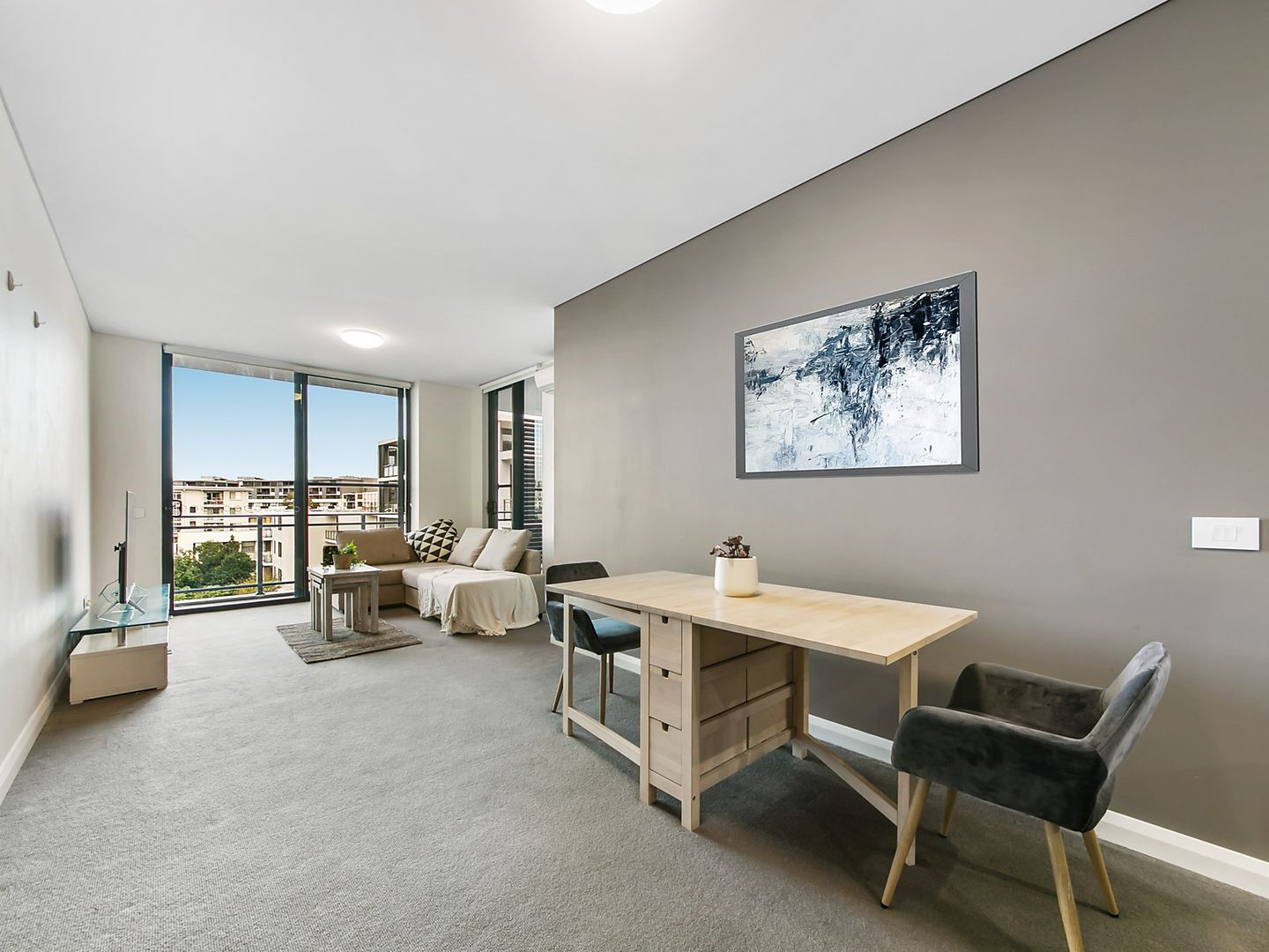 615/14 Baywater Drive, Wentworth Point NSW 2127, Image 1
