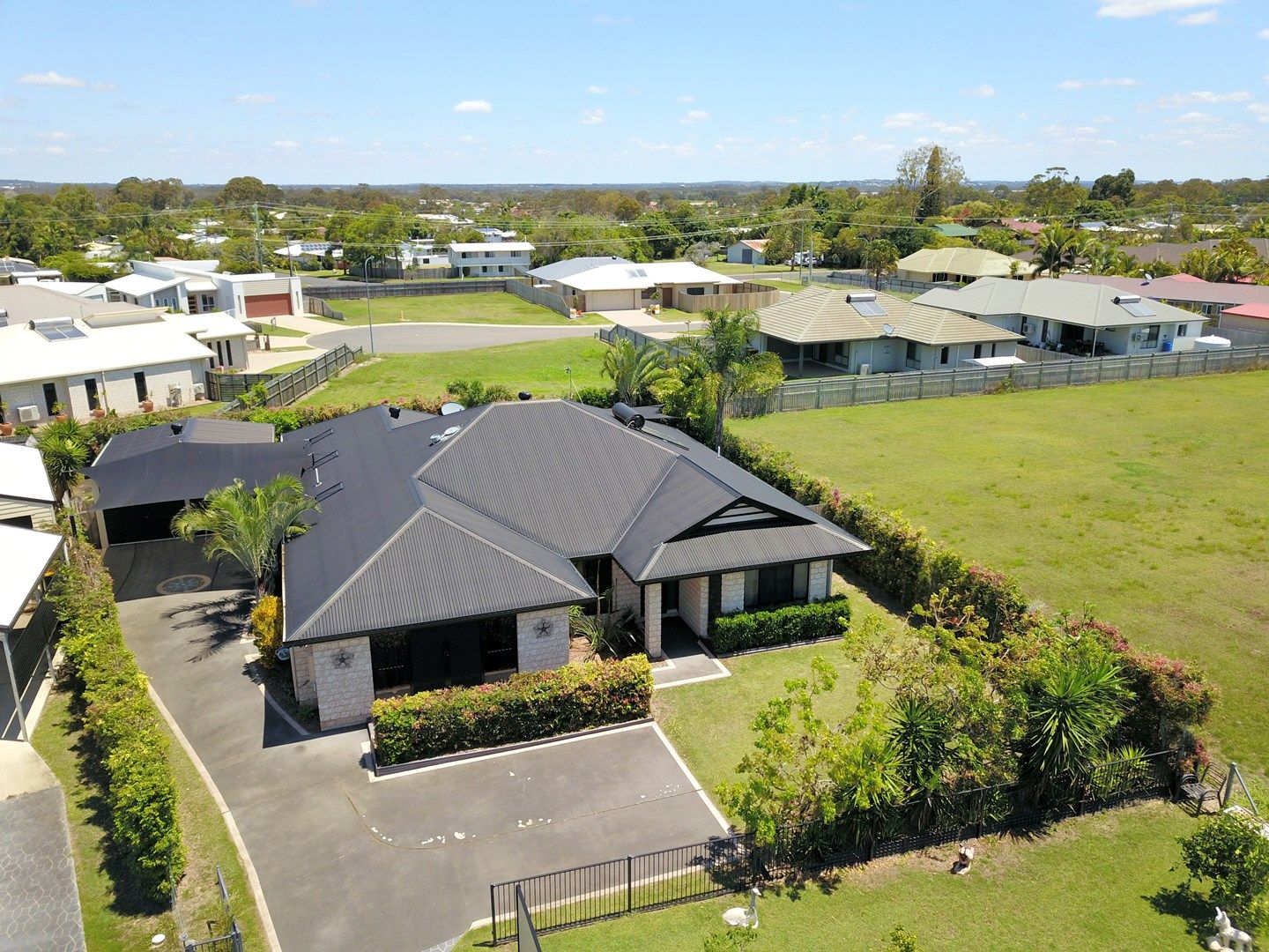 67 A Helsham Street, Point Vernon QLD 4655, Image 2