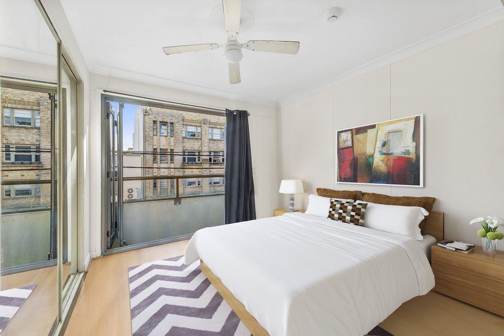 16/11-21 Flinders Street, Surry Hills NSW 2010, Image 1