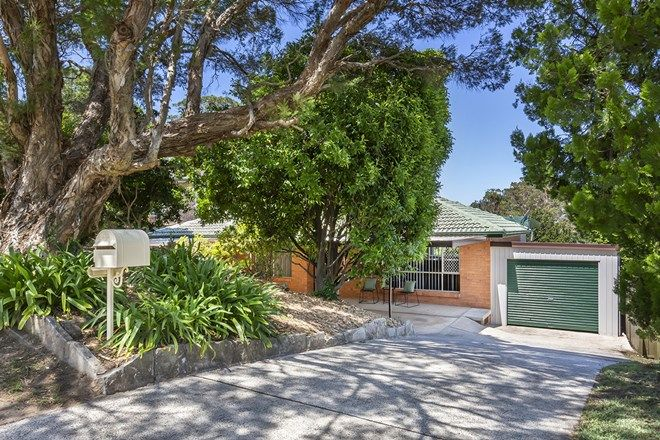 Picture of 82 Farm Road, SPRINGWOOD NSW 2777