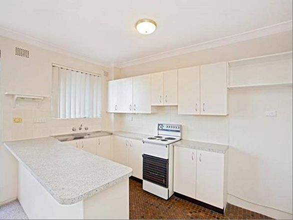 8/217 Derby  Street, Penrith NSW 2750, Image 1