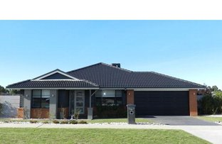 Picture of 31 Eastern View Dr, Eastwood VIC 3875