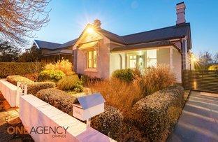 Picture of 13 Kite Street, Orange NSW 2800