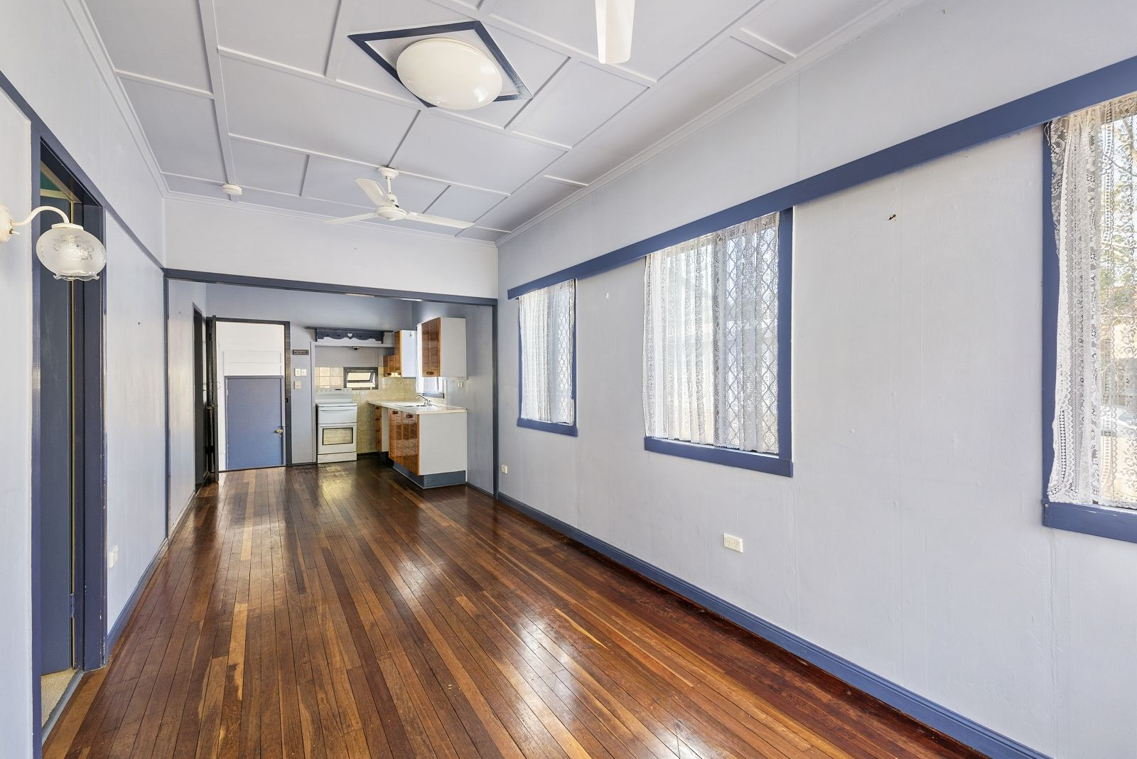 28 Annie Street, Woody Point QLD 4019, Image 2