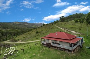 Picture of Nooroo NSW 2415