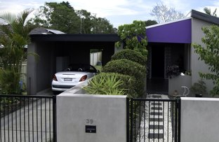 Picture of 39 Winifred Avenue, Umina Beach NSW 2257
