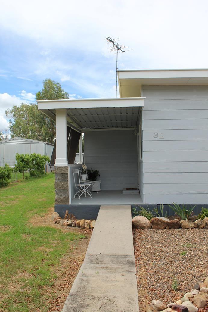 32 Gragin Road, Warialda NSW 2402, Image 2